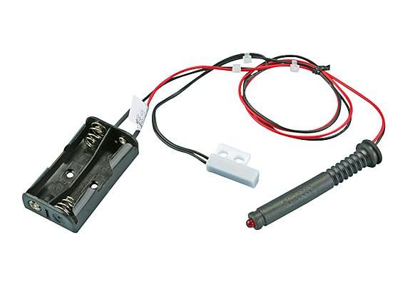 caravan wiring harness astro van wiring harness wiring