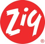 Zig Products