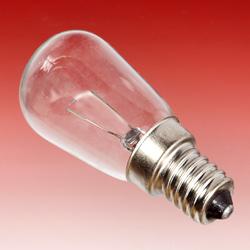 12v E14 Screw Base Bulb