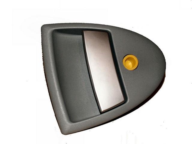 sc 1 st  Ou0027Leary Motorhomes & Caravan Motorhome Door Handle