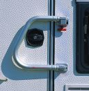 Fiamma Security 31