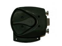 Motorhome Door Lock Fap Inner 2