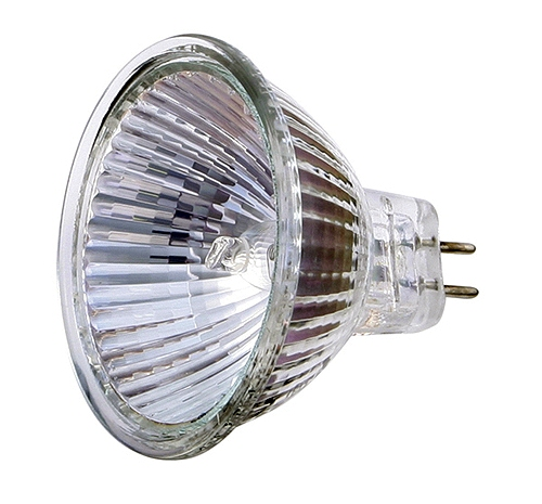 Q75mr16em Mr16 Halogen Light Bulb: MR16 Halogen Bulb