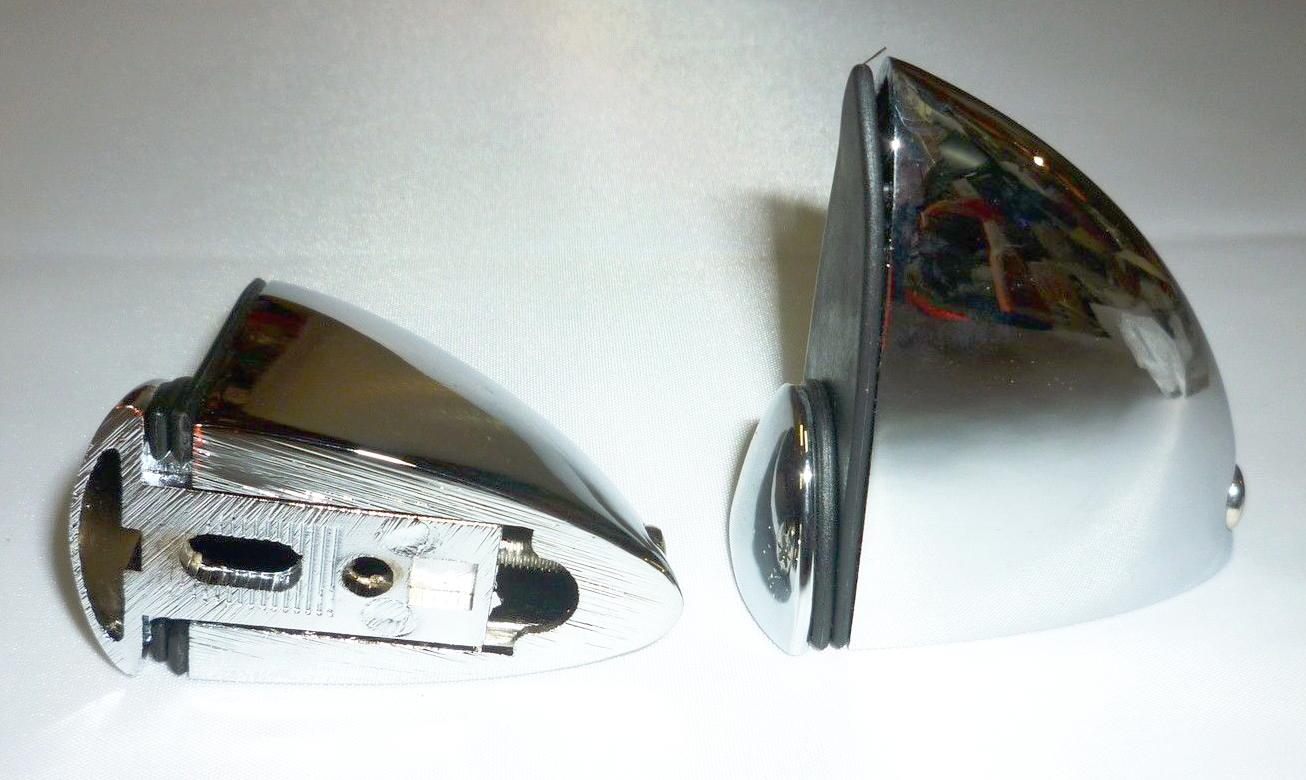 Marvelous Shelf Clamp Support Glass Shelf Bracket Bathroom Pair Chrome Effect Download Free Architecture Designs Scobabritishbridgeorg