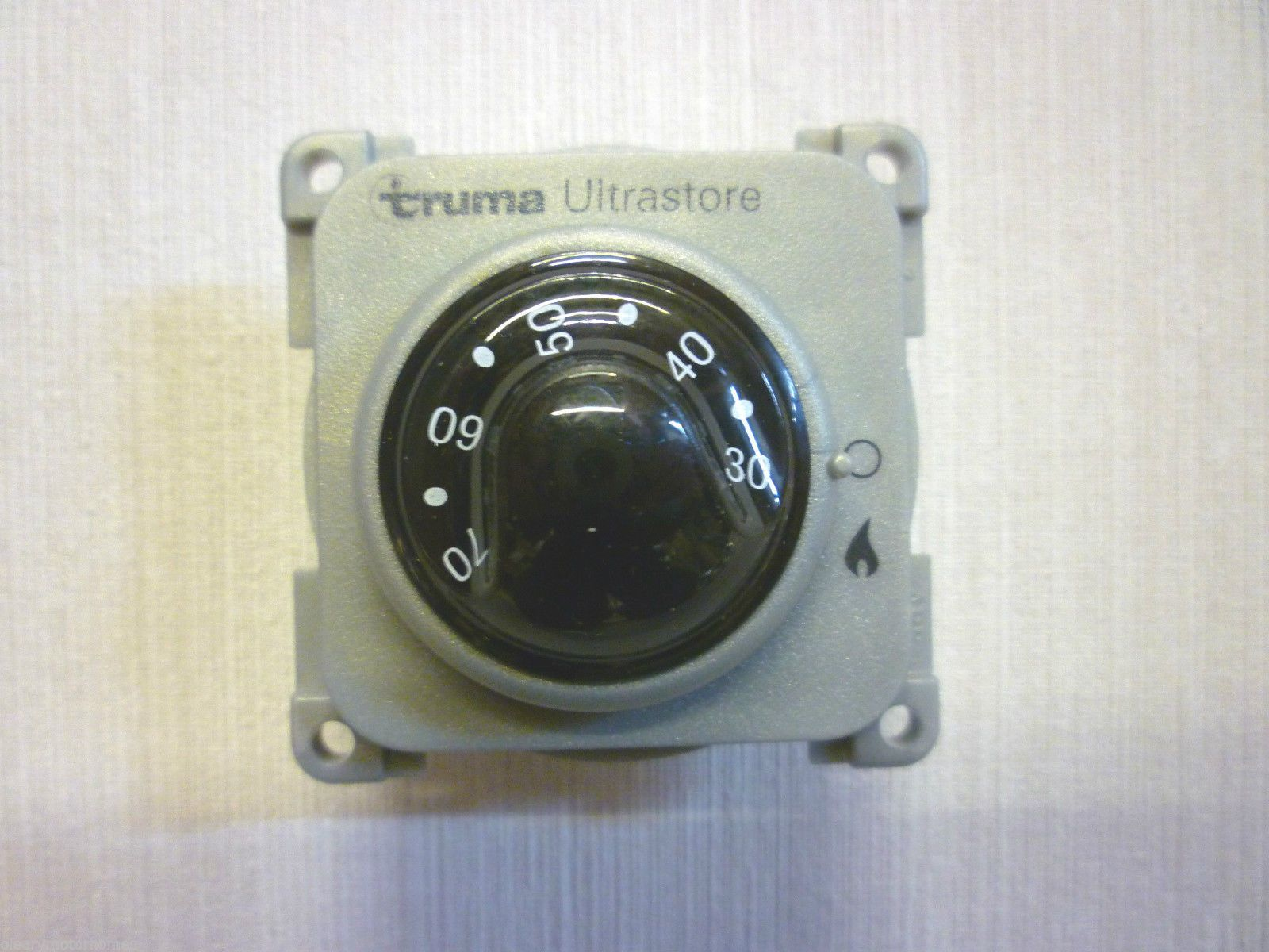 Truma Ultrastore Replacement Dial Control Switch